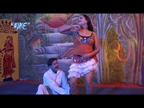HD सईया छूटा फायरिंग करे - Heena Rani - Live Hot & Sexy Dance - Bhojpuri Hot Arkestra Dance new