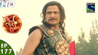 Suryaputra Karn - सूर्यपुत्र कर्ण - Episode 177 - 29th February, 2016
