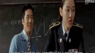 Windstruck OST - BK Love by Mc Sniper