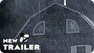 The Amityville Murders Trailer (2018) Horror Movie