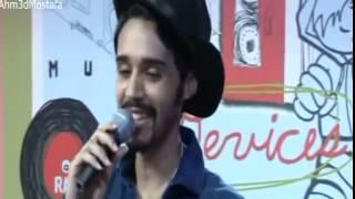 عبد السلام الزايد الأيفال الثامن 2/11/2014 - ستار اكاد