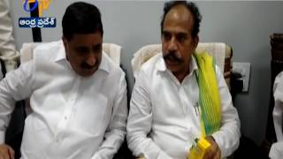 Tetra packets Release To Be Soon | Minister KS Jawahar