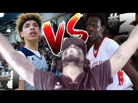 IM GOING TO SEE CHINO HILLS vs 3 MATER DEI TOMORROW MATER DEI vs CROSSROADS HIGHLIGHTS REACTION