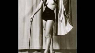 Marilyn Monroe - Unpublished (nude) photos