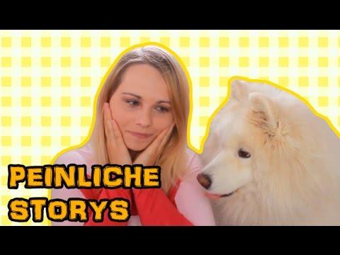 Meine peinlichsten, lustigsten Erlebnisse mit Nero! Aus dem Leben eines Hundehalters | Hund | Hunde