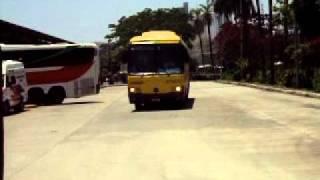 Viação Itapemirim StarBus 40447
