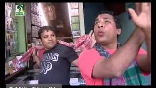 Mosharraf Karim Hijra Dance mp4