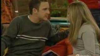Boy Meets World - Let Me Touch Something!!!