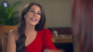 Al Assi EP 30   مسلسل العاصي (البيت الأبيض) الحلقة 30