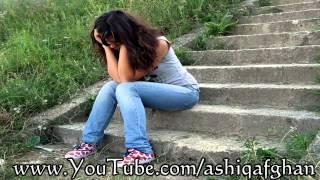 New Pashto Very Nice Sad Song Da Me Tool Qasoor Da Yar De Rabia tabasum