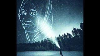Cara edit manipulasi rasi bintang | Tutorial PicsArt