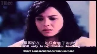 媽媽再愛我一次 (Mother Love Me Once Again - Ma Ma Zai Ai Wo Yi Ci - Mama Hao) 1988