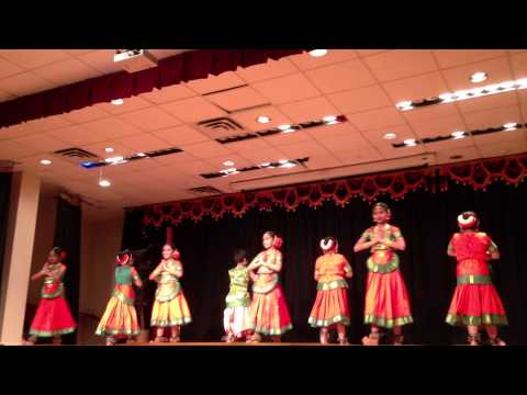 Xxx Mp4 Mushika Vagana Dance 2013 3gp Sex