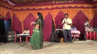 Nahi milega Kahi Aisa Ghagra Delhi Java Chahe