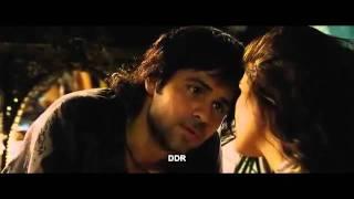 Imran Hashmi Hot kiss/Sex Scene1 - Murder 2 (2011)