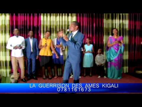 Xxx Mp4 Uzaza Ryari Yesu By La Guerrison Des Ames Kigali 3gp Sex