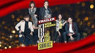 Biệt Đội 1-0-2 | Lật Mặt Showbiz (Official Trailer)