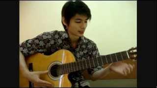 Download Akustik Gitar - Belajar Melody Lagu (semua ...