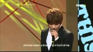 MBLAQ - This Love