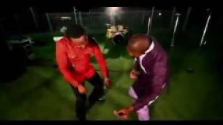 Anthony Adoki : Durotimi -  ft Michael Abdul and 'Erujeje'