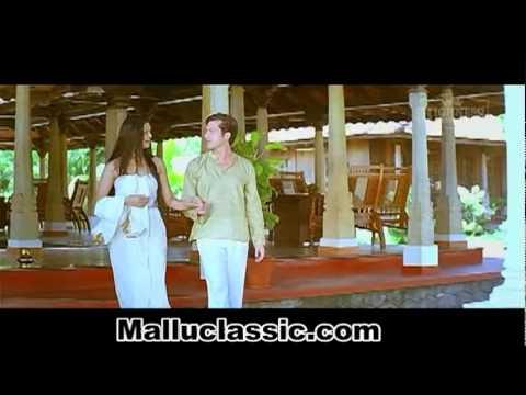 Xxx Mp4 Mamta Mohandas Sexy Video Compilations Malluclassic Com 3gp Sex