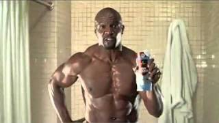 Po po po po po power!!!! Spot deodorante veramente power!!!