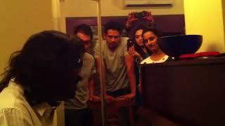 Jiv Dangala Unplugged By Ajay Gogavale | Ajay Atul