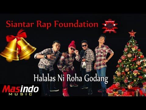 Xxx Mp4 Siantar Rap Foundation Halalas Ni Roha Godang 3gp Sex