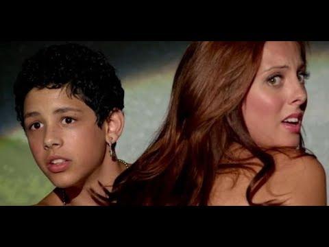 Xxx Mp4 That 39 S My Boy Hot Teacher Scene 2012 3gp Sex