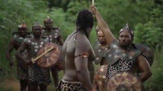 BEAUTY OF THE GODS SEASON 4 - LATEST 2015 NIGERIAN NOLLYWOOD MOVIE