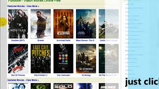 How to download movies free | South Africa