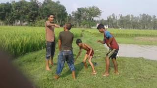 salman shishir funny video  2017