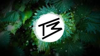 [Nightcore Bass] Onyedi - Kalbime Attım Gitti (T3EUXX Remix)