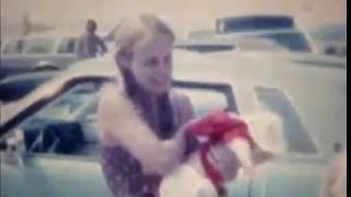 1979 Sherkston Vacation Part 2