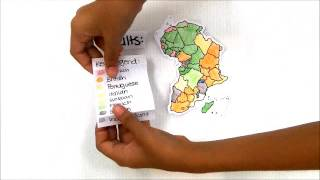 The Scramble for Africa and the Berlin Conference in Plain English