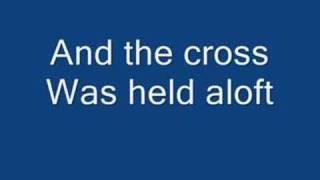 Coldplay  Violet Hill W Lyrics