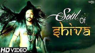 Download Soul Of Shiva - Subhash Foji & Lakshay - New Bhole Song 2015 - Haryanvi Kanwad Songs 3Gp Mp4