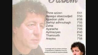 Fahem-Thin A3zizan