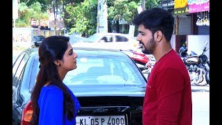 Ammuvinte Amma | Episode 270 - 15 March 2018 | Mazhavil Manorama