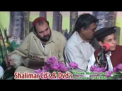 Xxx Mp4 Farman Mashoom Pashto Song Tapy Wai Wai By Farman Mashoom 3gp Sex