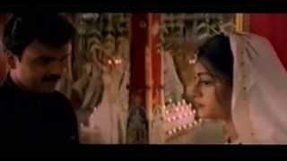 Gouri Krishna | Ingane Oru Nilapakshi | Malayalam movie Song HD