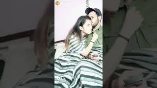 Ladki Ne Aisa Kya kha Jo Ladka bhi behosh Ho gaya