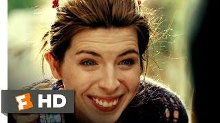 Hostel: Part 2 (4/10) Movie CLIP - Smints (2007) HD