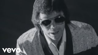 Ronnie Milsap - Stranger In My House