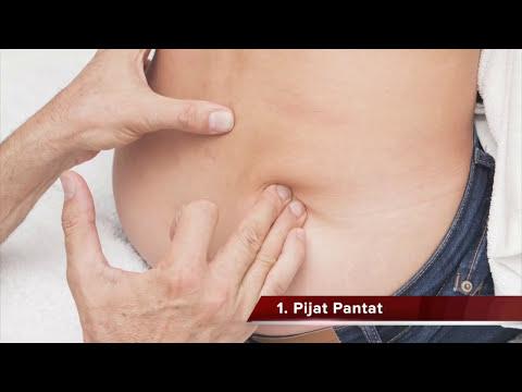 Xxx Mp4 ⭐️ 5 Permainan Hot Pantat ⭐️ 3gp Sex