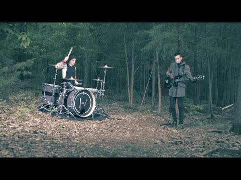 Xxx Mp4 Twenty One Pilots Ride Official Video 3gp Sex