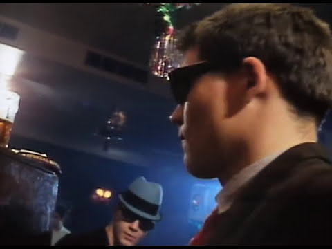 Madness - My Girl (Official Video)