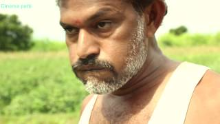 kudi | Tamil short Film | Kudi New Tamil short film by Mohan doss V