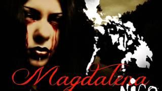 MAGDALENA - NICO