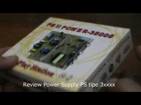Xxx Mp4 Review Unboxing Power Supply PLay Station Tipe 3xxxx 3gp Sex